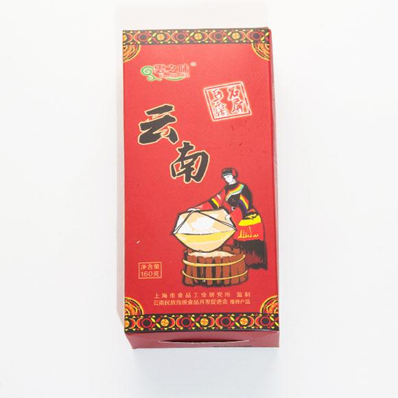 云南石屏豆腐片