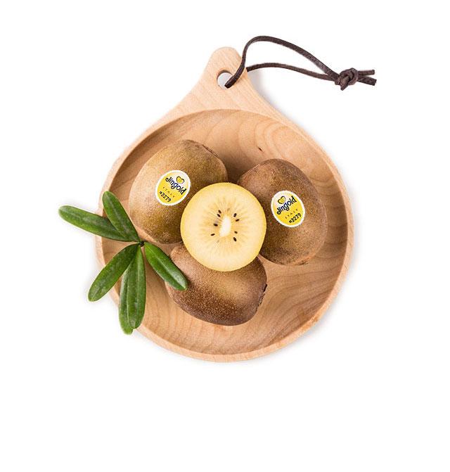 意大利金果猕猴桃原箱