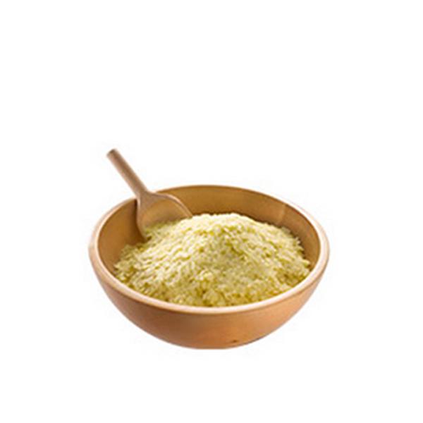 路多萨马铃薯雪花粉(土豆泥粉)