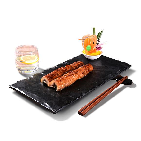 福建烤鳗鱼