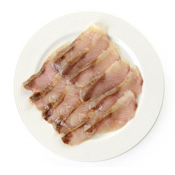 山东鰤鱼片