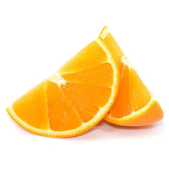 澳洲脐橙 6只装