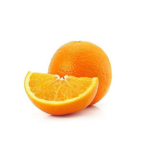 澳洲脐橙 12只装