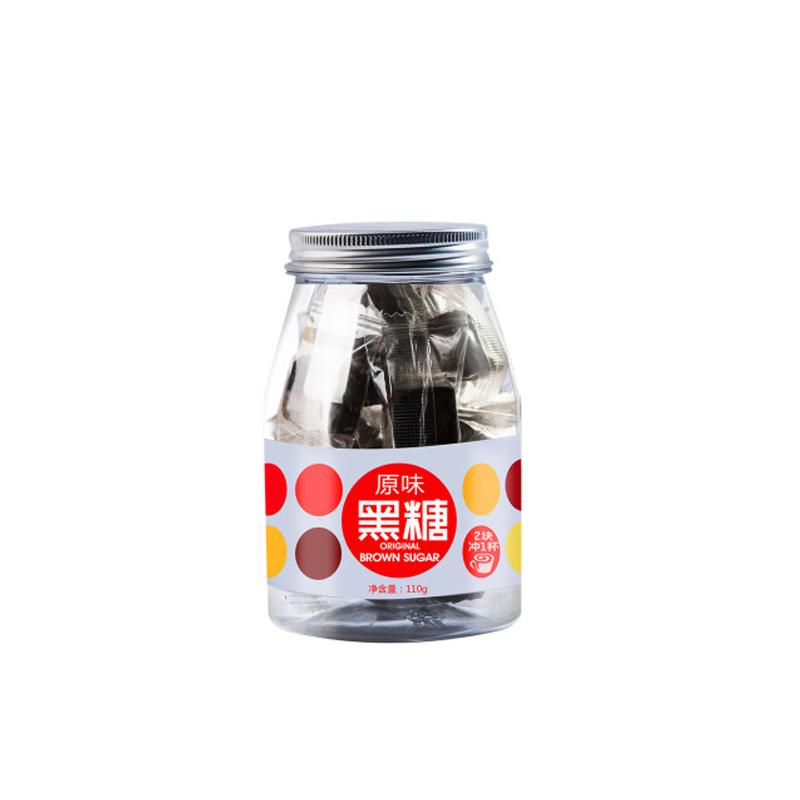 原味黑糖(独立装)