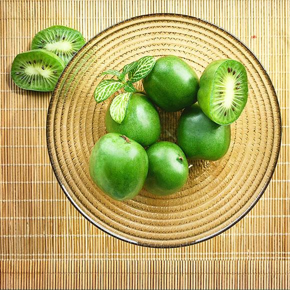 奇异莓(一级果)