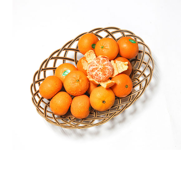 黄岩蜜桔2kg