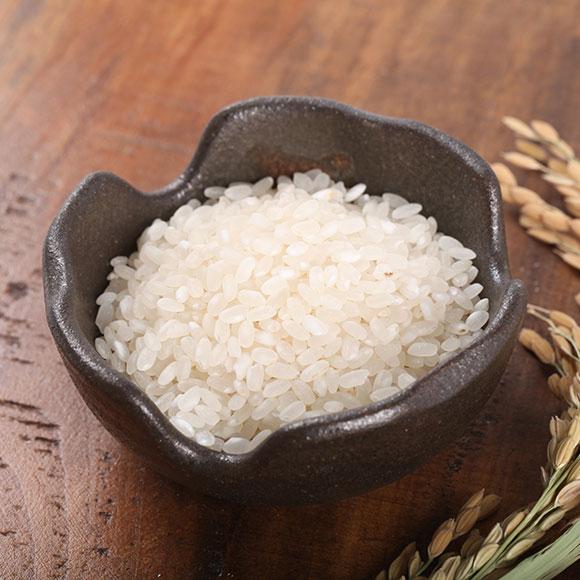 青浦绿色蛙稻米2.5kg