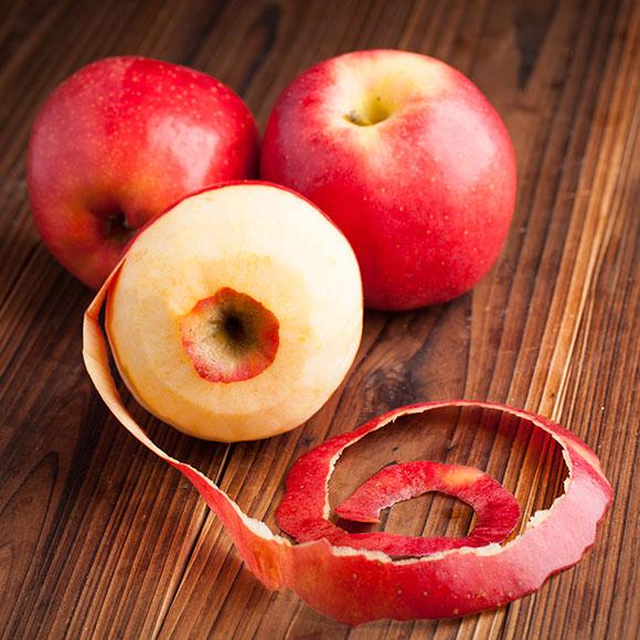 智利嘎啦苹果1.5kg