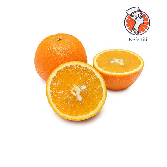 埃及美人橙(原箱)