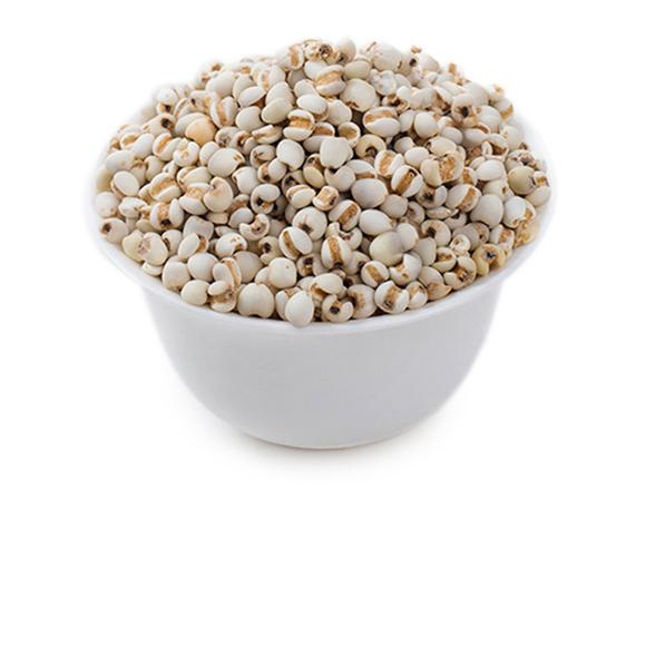 禾下土有机薏米