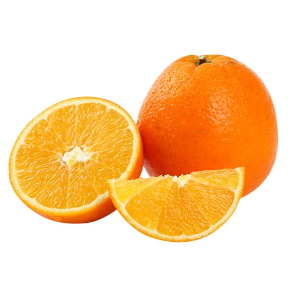 新奇士黑标橙