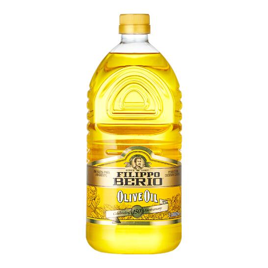 翡丽百瑞混合橄榄油(2L)