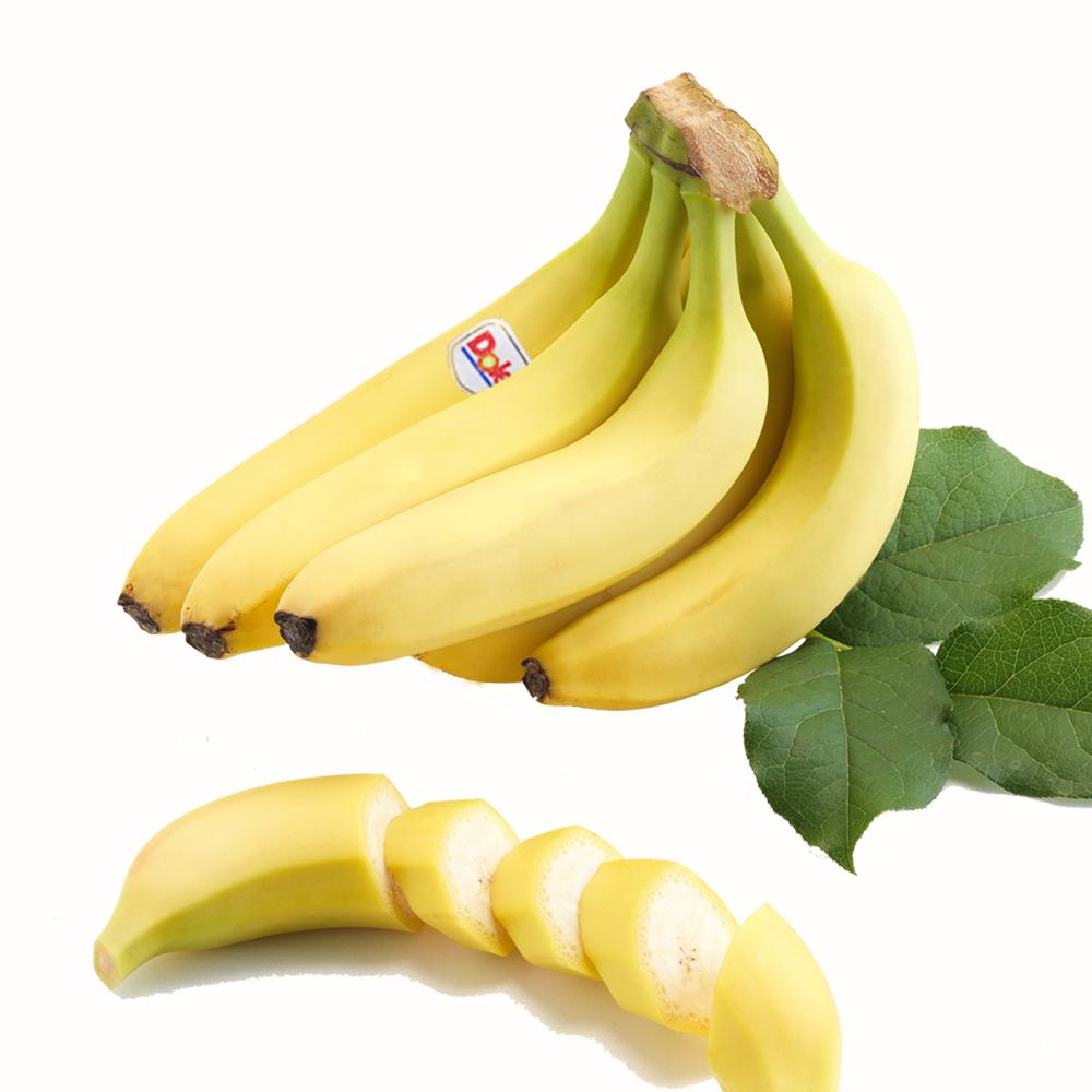 都乐菲律宾大把蕉