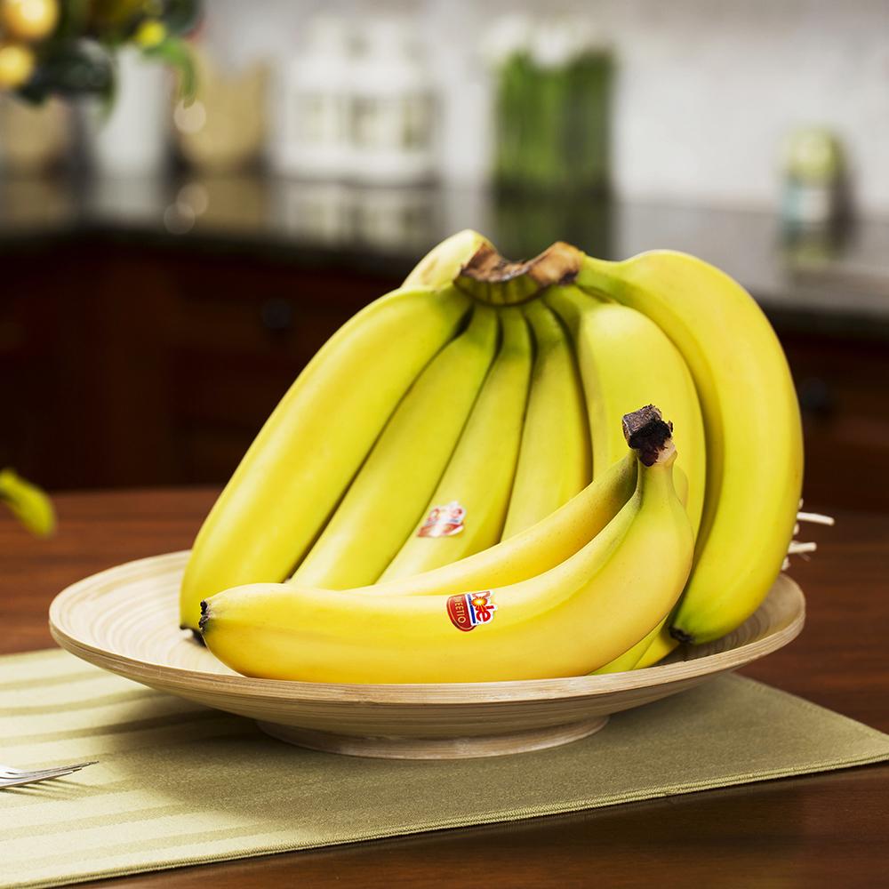 都乐菲律宾超甜蕉