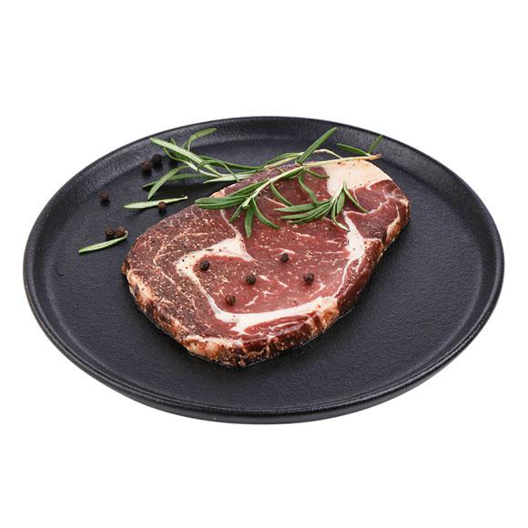 集成优选儿童眼肉果肉味牛排