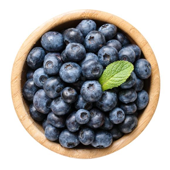 蓝莓(秘鲁)