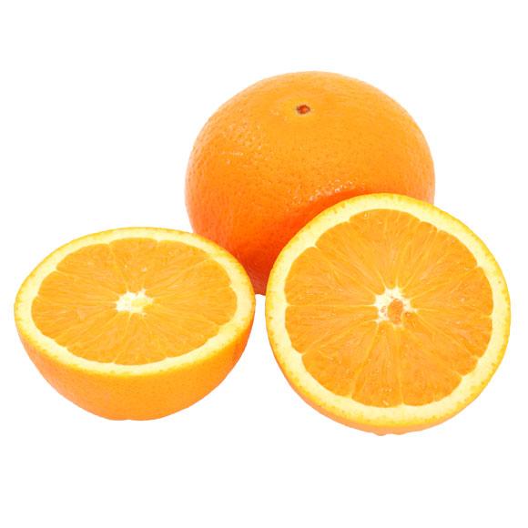 江西赣南脐橙(管家装)