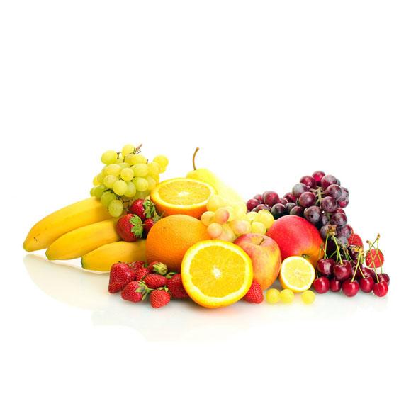 水果套餐S2B