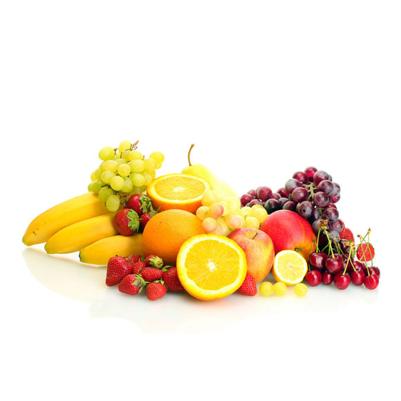 水果套餐S3B