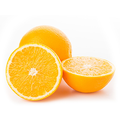 美国新奇士晚季脐橙12只装