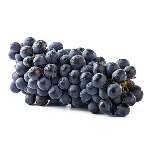 夏黑葡萄2kg装