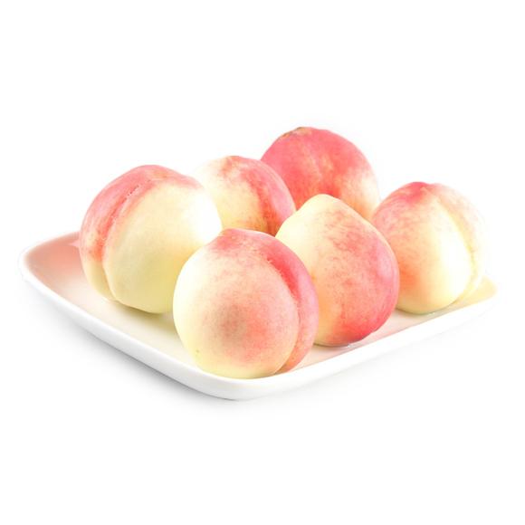 无锡阳山水蜜桃