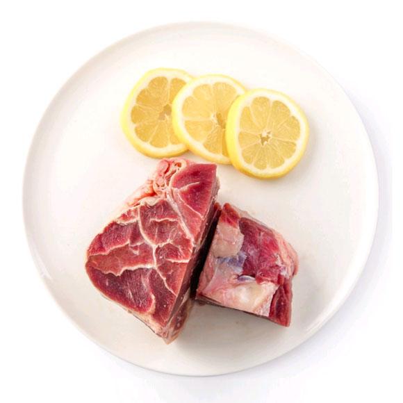 新西兰牛腱肉