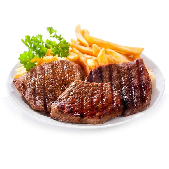 菲力牛排150g(调理类产品)