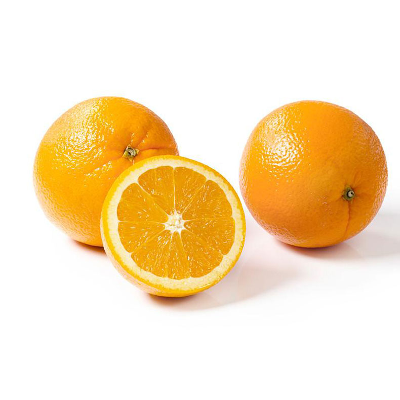 重庆奉节脐橙(管家装)70果