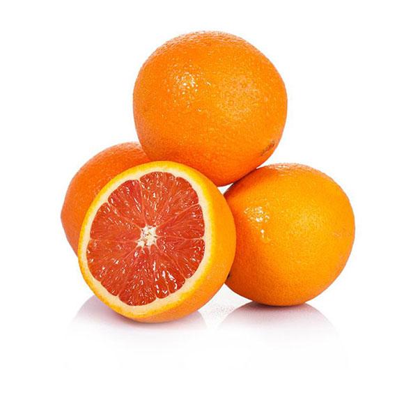 美国新奇士血橙