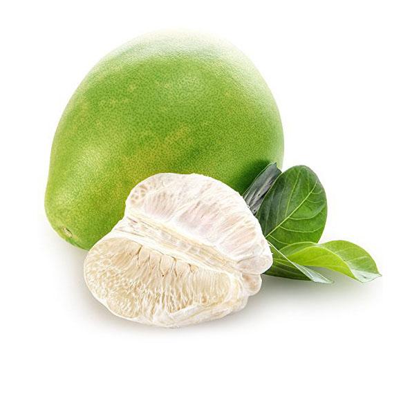 泰国蜜柚 1.5kg以上