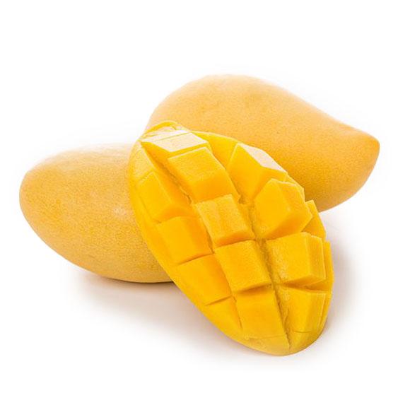 泰国金腰带芒果(团购)