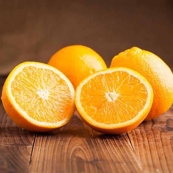 江西赣南橙(管家装)