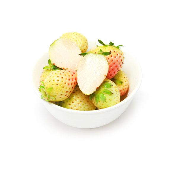 迷你菠萝莓