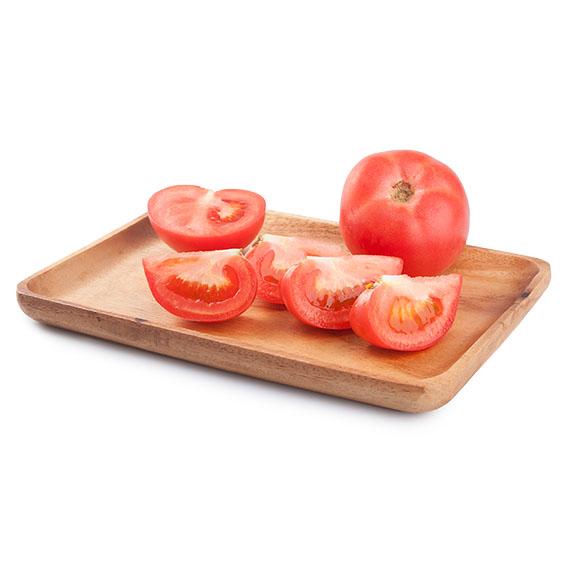 青浦有机西红柿