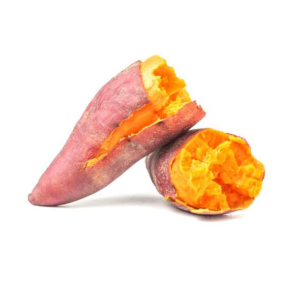 红心小香薯2kg