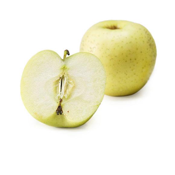 新疆王林苹果6只装