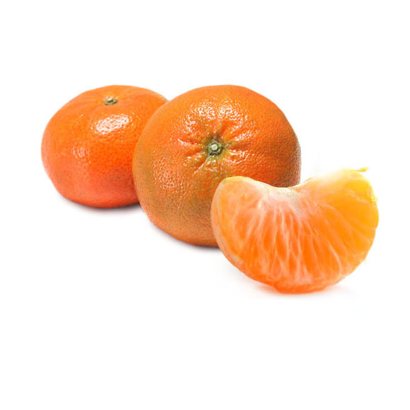 秘鲁柑桔1.5kg