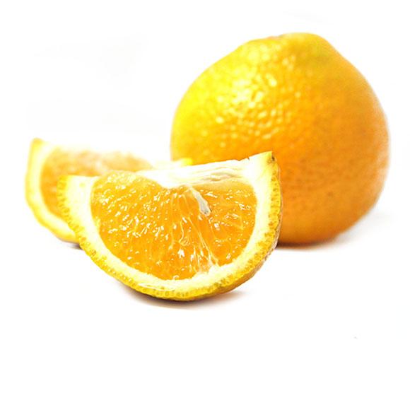 甜橘柚1.5kg