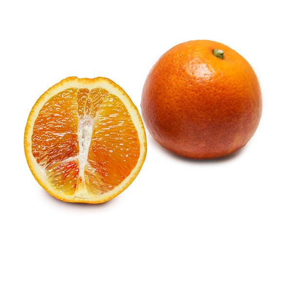 万州玫瑰香橙1.5kg