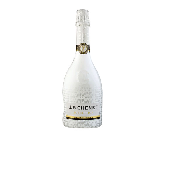 香奈冰爽半干型起泡葡萄酒