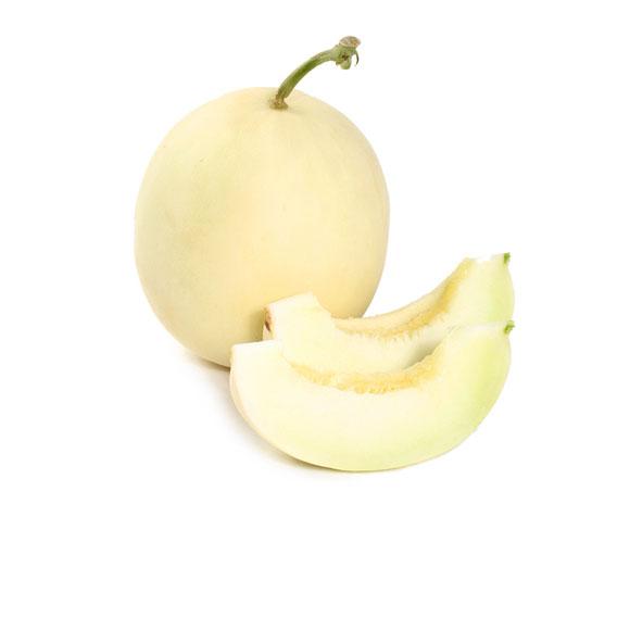 南汇西莫洛托鲜甜瓜(管家装)