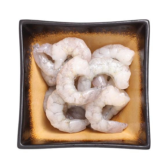 冰冻南美虾仁(31-40)