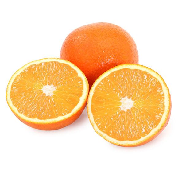 澳洲新奇士橙