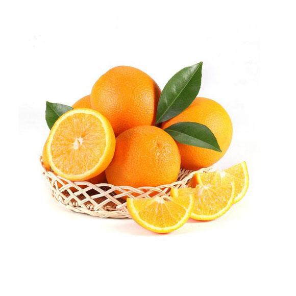 以色列橙子