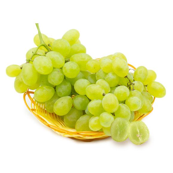 马陆醉金香葡萄