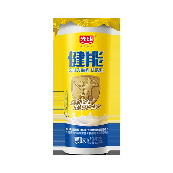 菜管家随心订 AB100健能杯(搅拌型)200g