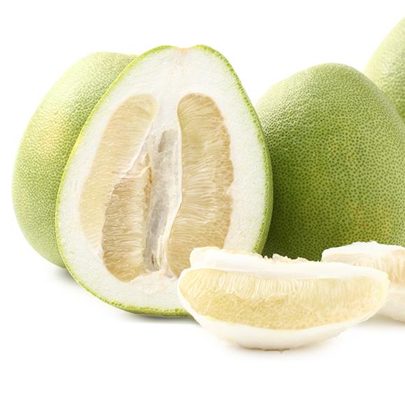 台湾文旦柚(管家装)