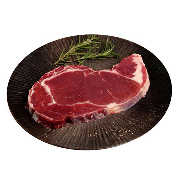 巴西眼肉牛排