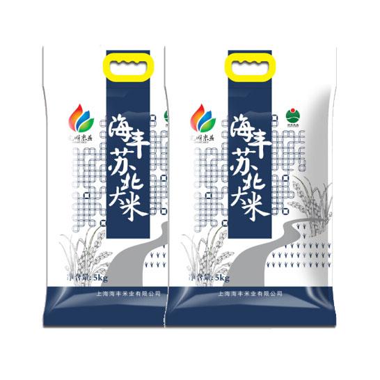 海丰苏北米(2包装)